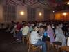 20.3.2010 divadlo v Sokolovně - Vojan Český Dub