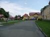 slovaci-13
