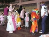 det-karneval-2011-006