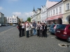 2. setkání Havlovic tentokrát u Domažlic 22.5.2010
