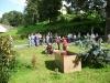 Kobylský trojboj 2010