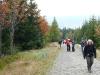 krkonose-2012-26a