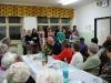 Setkání seniorů 2.12.2011
