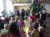Sokol Kobyly - dětský karneval 5.3.2016