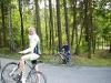 Sokol Kobyly - jarní cyklovýlet 2.5.2015