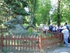 vylet-senioru-2011-032