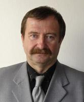 Jaroslav Červa