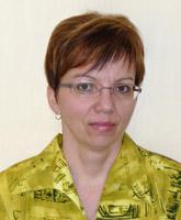 Hana Seiwaldová