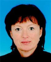 Jarmila Šanderová